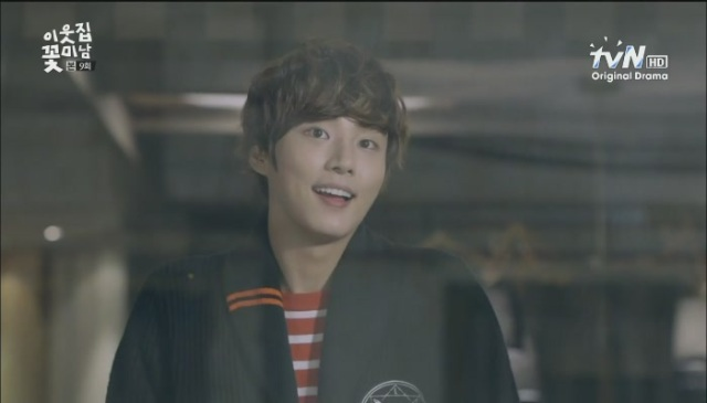 [tvN] 이웃집 꽃미남.E09.130204.아는 만큼 사랑한다. 사랑하는 만큼 안다.HDTV.H264.720p-WITH[05-49-00]