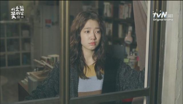 [tvN] 이웃집 꽃미남.E09.130204.아는 만큼 사랑한다. 사랑하는 만큼 안다.HDTV.H264.720p-WITH[05-53-01]