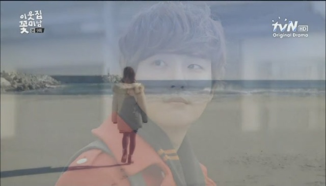 [tvN] 이웃집 꽃미남.E09.130204.아는 만큼 사랑한다. 사랑하는 만큼 안다.HDTV.H264.720p-WITH[05-53-29]