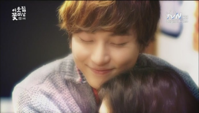 [tvN] 이웃집 꽃미남.E09.130204.아는 만큼 사랑한다. 사랑하는 만큼 안다.HDTV.H264.720p-WITH[07-02-46]