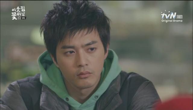 [tvN] 이웃집 꽃미남.E09.130204.아는 만큼 사랑한다. 사랑하는 만큼 안다.HDTV.H264.720p-WITH[06-51-20]