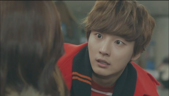 [tvN] 이웃집 꽃미남.E09.130204.아는 만큼 사랑한다. 사랑하는 만큼 안다.HDTV.H264.720p-WITH[06-56-31]