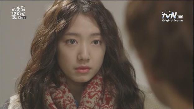 [tvN] 이웃집 꽃미남.E10.130205.적을 알고 싶다면 내 눈이 아닌 그의 눈으로 보라!.HDTV.XViD-iPOP[(062844)04-55-50]