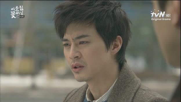 [tvN] 이웃집 꽃미남.E10.130205.적을 알고 싶다면 내 눈이 아닌 그의 눈으로 보라!.HDTV.XViD-iPOP[(011149)04-15-42]