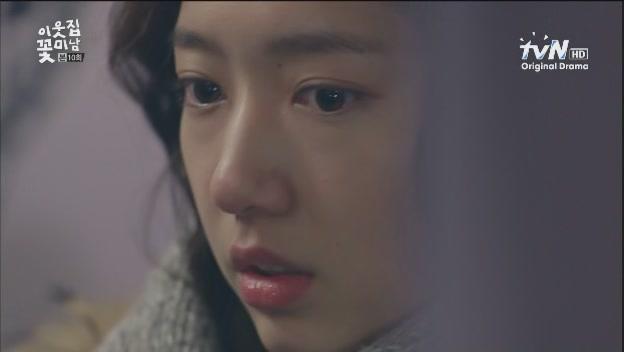 [tvN] 이웃집 꽃미남.E10.130205.적을 알고 싶다면 내 눈이 아닌 그의 눈으로 보라!.HDTV.XViD-iPOP[(013999)04-18-56]