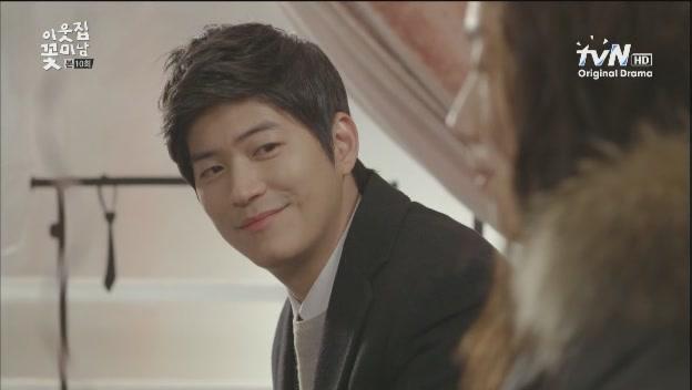 [tvN] 이웃집 꽃미남.E10.130205.적을 알고 싶다면 내 눈이 아닌 그의 눈으로 보라!.HDTV.XViD-iPOP[(015070)04-20-15]