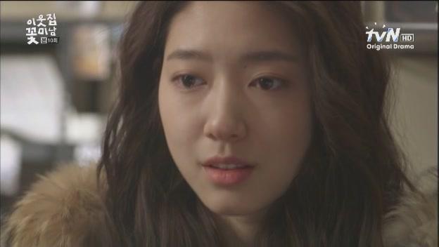 [tvN] 이웃집 꽃미남.E10.130205.적을 알고 싶다면 내 눈이 아닌 그의 눈으로 보라!.HDTV.XViD-iPOP[(015561)04-21-01]