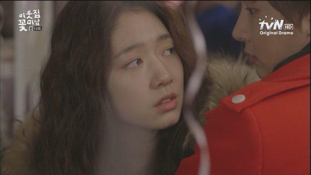 [tvN] 이웃집 꽃미남.E10.130205.적을 알고 싶다면 내 눈이 아닌 그의 눈으로 보라!.HDTV.XViD-iPOP[(016825)04-21-50]