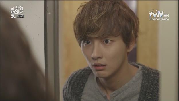 [tvN] 이웃집 꽃미남.E10.130205.적을 알고 싶다면 내 눈이 아닌 그의 눈으로 보라!.HDTV.XViD-iPOP[(063573)04-56-31]