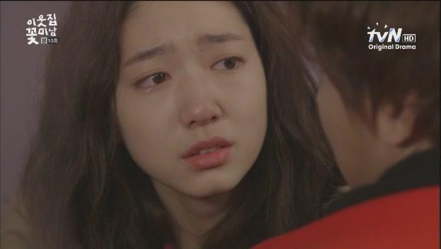[tvN] 이웃집 꽃미남.E10.130205.적을 알고 싶다면 내 눈이 아닌 그의 눈으로 보라!.HDTV.XViD-iPOP[(017087)04-22-09]