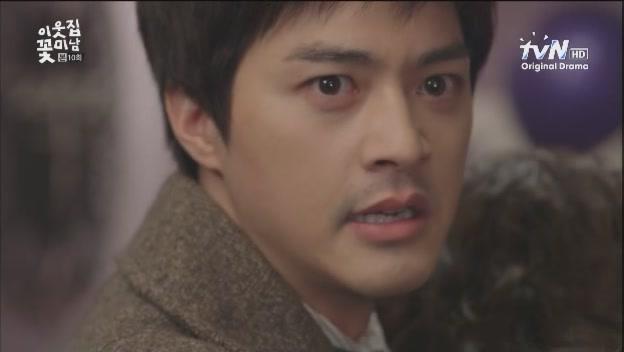 [tvN] 이웃집 꽃미남.E10.130205.적을 알고 싶다면 내 눈이 아닌 그의 눈으로 보라!.HDTV.XViD-iPOP[(017693)04-23-14]