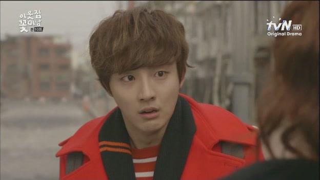 [tvN] 이웃집 꽃미남.E10.130205.적을 알고 싶다면 내 눈이 아닌 그의 눈으로 보라!.HDTV.XViD-iPOP[(020133)04-25-10]