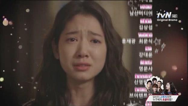[tvN] 이웃집 꽃미남.E10.130205.적을 알고 싶다면 내 눈이 아닌 그의 눈으로 보라!.HDTV.XViD-iPOP[(092323)04-54-24]