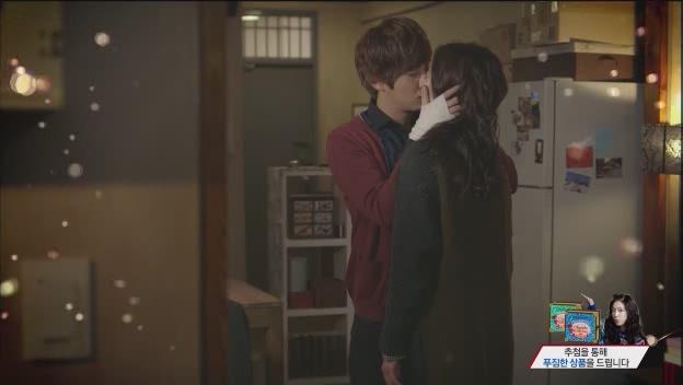 [tvN] 이웃집 꽃미남.E10.130205.적을 알고 싶다면 내 눈이 아닌 그의 눈으로 보라!.HDTV.XViD-iPOP[(092469)04-54-36]
