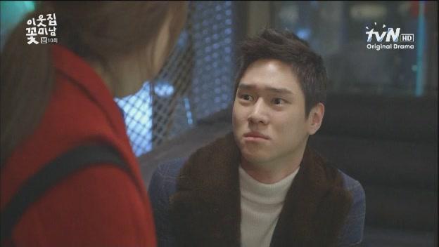 [tvN] 이웃집 꽃미남.E10.130205.적을 알고 싶다면 내 눈이 아닌 그의 눈으로 보라!.HDTV.XViD-iPOP[(054563)04-49-59]