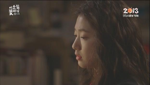 [tvN] 이웃집 꽃미남.E10.130205.적을 알고 싶다면 내 눈이 아닌 그의 눈으로 보라!.HDTV.XViD-iPOP[(049670)04-48-01]