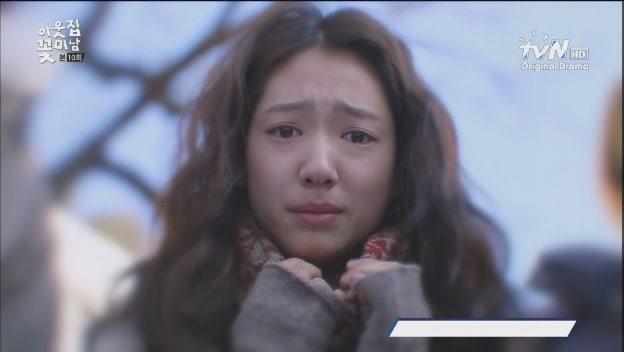[tvN] 이웃집 꽃미남.E10.130205.적을 알고 싶다면 내 눈이 아닌 그의 눈으로 보라!.HDTV.XViD-iPOP[(090207)04-50-59]