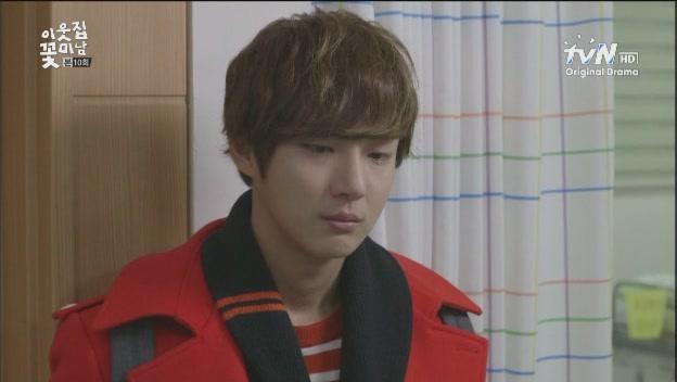 [tvN] 이웃집 꽃미남.E10.130205.적을 알고 싶다면 내 눈이 아닌 그의 눈으로 보라!.HDTV.XViD-iPOP[(025927)04-32-01]