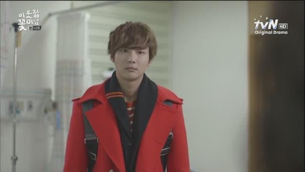 [tvN] 이웃집 꽃미남.E10.130205.적을 알고 싶다면 내 눈이 아닌 그의 눈으로 보라!.HDTV.XViD-iPOP[(027805)04-33-46]