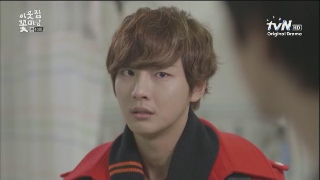 [tvN] 이웃집 꽃미남.E10.130205.적을 알고 싶다면 내 눈이 아닌 그의 눈으로 보라!.HDTV.XViD-iPOP[(028466)04-34-19]