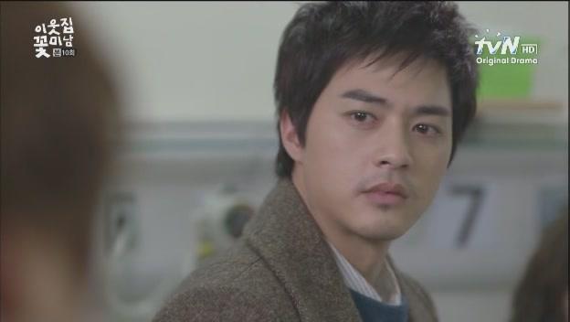 [tvN] 이웃집 꽃미남.E10.130205.적을 알고 싶다면 내 눈이 아닌 그의 눈으로 보라!.HDTV.XViD-iPOP[(028578)04-34-49]