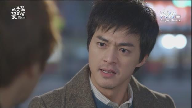 [tvN] 이웃집 꽃미남.E10.130205.적을 알고 싶다면 내 눈이 아닌 그의 눈으로 보라!.HDTV.XViD-iPOP[(036395)04-40-21]
