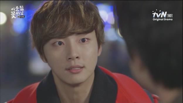 [tvN] 이웃집 꽃미남.E10.130205.적을 알고 싶다면 내 눈이 아닌 그의 눈으로 보라!.HDTV.XViD-iPOP[(037105)04-40-51]