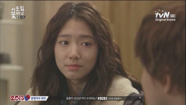 [tvN] 이웃집 꽃미남.E10.130205.적을 알고 싶다면 내 눈이 아닌 그의 눈으로 보라!.HDTV.XViD-iPOP[(069387)06-02-44]