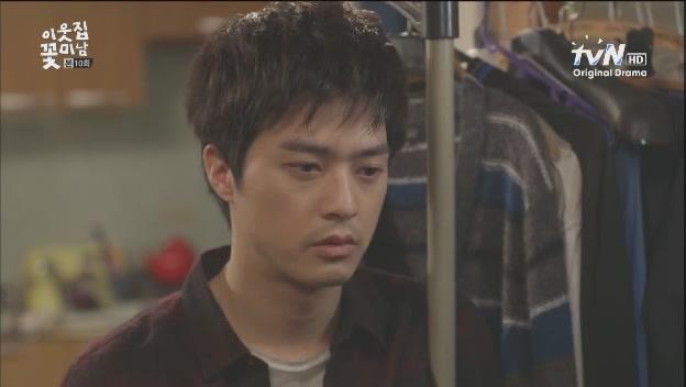 [tvN] 이웃집 꽃미남.E10.130205.적을 알고 싶다면 내 눈이 아닌 그의 눈으로 보라!.HDTV.XViD-iPOP[(066008)05-57-45]