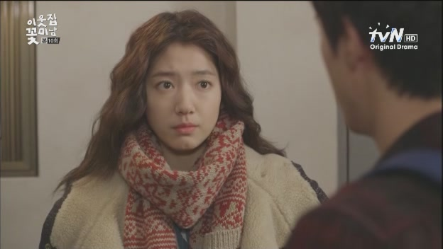 [tvN] 이웃집 꽃미남.E10.130205.적을 알고 싶다면 내 눈이 아닌 그의 눈으로 보라!.HDTV.XViD-iPOP[(080262)06-19-47]