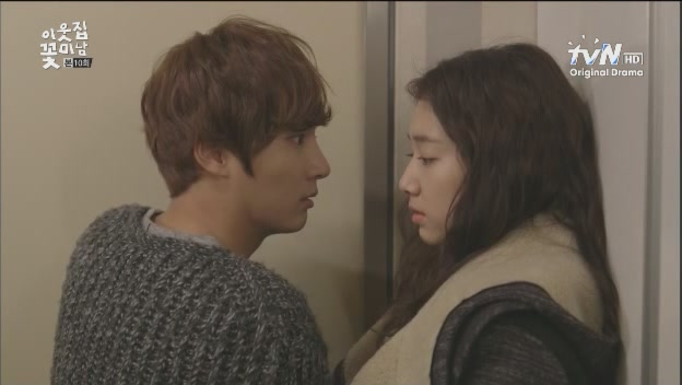 [tvN] 이웃집 꽃미남.E10.130205.적을 알고 싶다면 내 눈이 아닌 그의 눈으로 보라!.HDTV.XViD-iPOP[(074619)04-59-33]