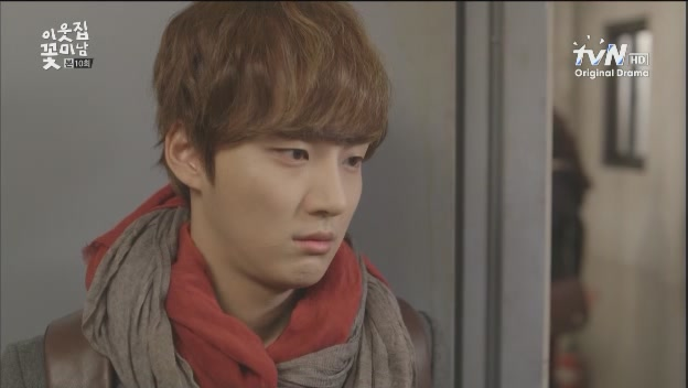 [tvN] 이웃집 꽃미남.E10.130205.적을 알고 싶다면 내 눈이 아닌 그의 눈으로 보라!.HDTV.XViD-iPOP[(082506)06-21-41]