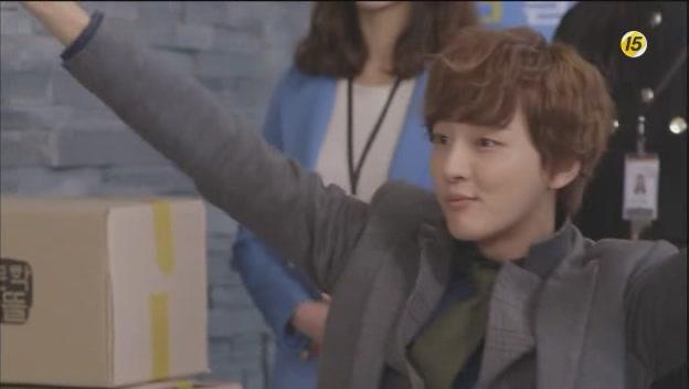 [tvN] 이웃집 꽃미남.E10.130205.적을 알고 싶다면 내 눈이 아닌 그의 눈으로 보라!.HDTV.XViD-iPOP[(086056)06-23-53]
