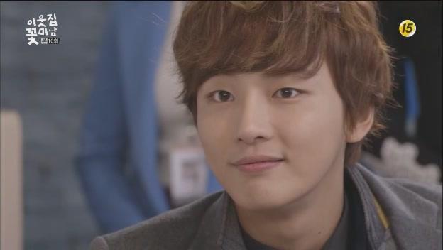 [tvN] 이웃집 꽃미남.E10.130205.적을 알고 싶다면 내 눈이 아닌 그의 눈으로 보라!.HDTV.XViD-iPOP[(086427)06-24-21]