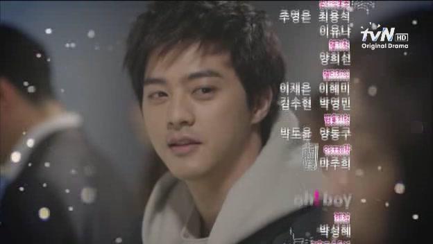 [tvN] 이웃집 꽃미남.E10.130205.적을 알고 싶다면 내 눈이 아닌 그의 눈으로 보라!.HDTV.XViD-iPOP[(091925)07-19-21]