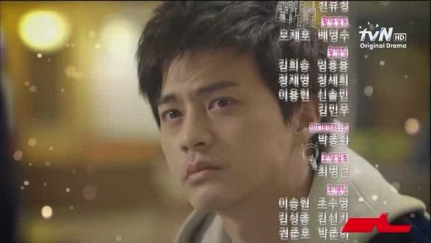 [tvN] 이웃집 꽃미남.E10.130205.적을 알고 싶다면 내 눈이 아닌 그의 눈으로 보라!.HDTV.XViD-iPOP[(091999)07-19-30]