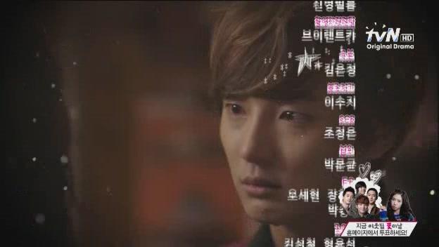 [tvN] 이웃집 꽃미남.E10.130205.적을 알고 싶다면 내 눈이 아닌 그의 눈으로 보라!.HDTV.XViD-iPOP[(092357)07-20-46]