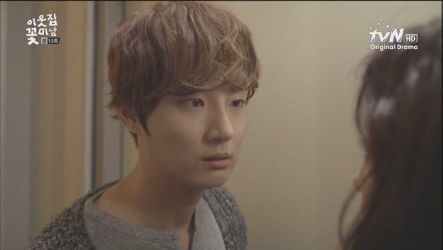 [tvN] 이웃집 꽃미남.E10.130205.적을 알고 싶다면 내 눈이 아닌 그의 눈으로 보라!.HDTV.XViD-iPOP[(074906)05-00-45]