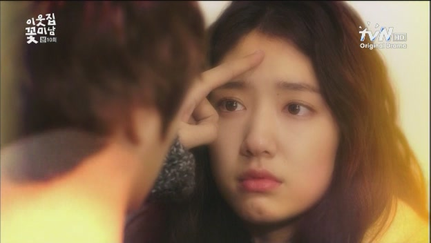 [tvN] 이웃집 꽃미남.E10.130205.적을 알고 싶다면 내 눈이 아닌 그의 눈으로 보라!.HDTV.XViD-iPOP[(091377)04-53-37]