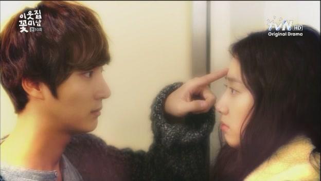 [tvN] 이웃집 꽃미남.E10.130205.적을 알고 싶다면 내 눈이 아닌 그의 눈으로 보라!.HDTV.XViD-iPOP[(091490)04-53-47]