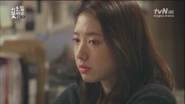 [tvN] 이웃집 꽃미남.E13.130218.HDTV.XViD-TVHQ[(038049)07-18-30]