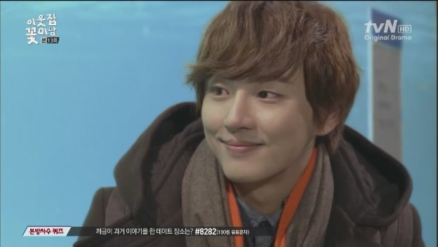 [tvN] 이웃집 꽃미남.E13.130218.HDTV.XViD-TVHQ[(063505)07-38-09]