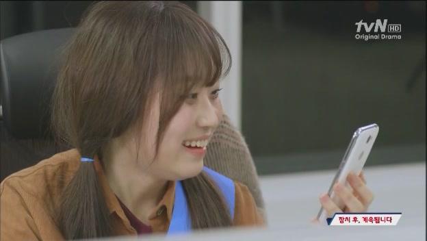 [tvN] 이웃집 꽃미남.E13.130218.HDTV.XViD-TVHQ[(073788)07-47-36]