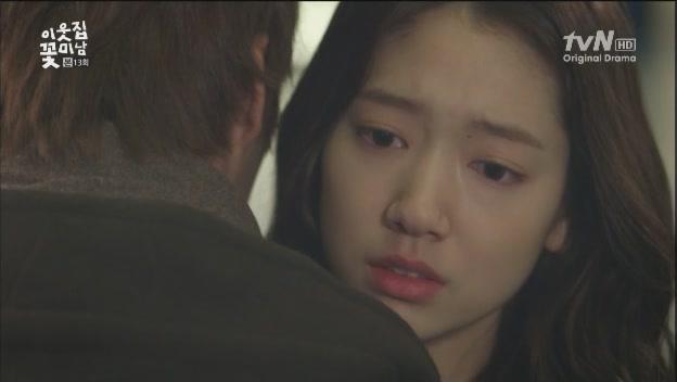 [tvN] 이웃집 꽃미남.E13.130218.HDTV.XViD-TVHQ[(081772)07-50-47]