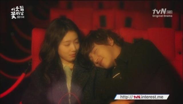 [tvN] 이웃집 꽃미남.E15.130225.HDTV.H264.720p-WITH[11-19-52]