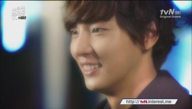 [tvN] 이웃집 꽃미남.E15.130225.HDTV.H264.720p-WITH[11-20-08]