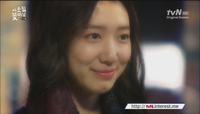 [tvN] 이웃집 꽃미남.E15.130225.HDTV.H264.720p-WITH[11-20-28]
