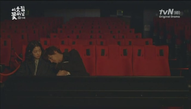 [tvN] 이웃집 꽃미남.E15.130225.HDTV.H264.720p-WITH[11-21-16]