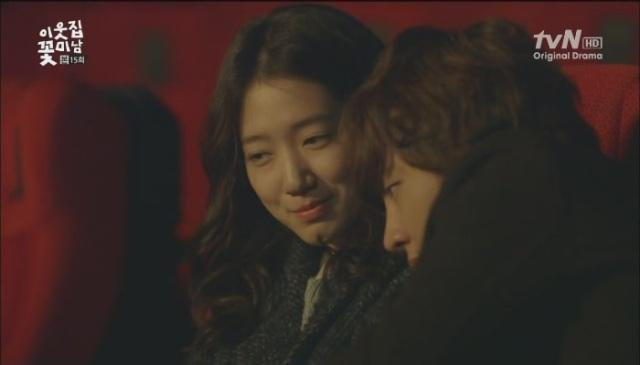 [tvN] 이웃집 꽃미남.E15.130225.HDTV.H264.720p-WITH[11-21-26]