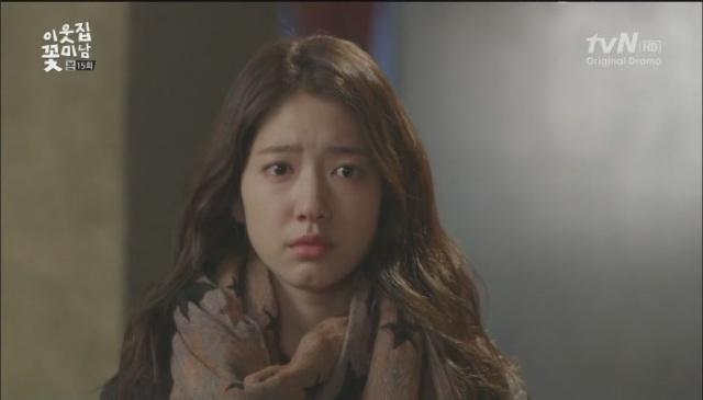 [tvN] 이웃집 꽃미남.E15.130225.HDTV.H264.720p-WITH[11-30-52]